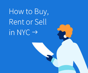 How to Buy, Rent, or Sell in NYC